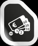Vente voiture carte grise