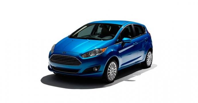Vendre revendre sa voiture d 39 occasion ford fiesta cash - Vendre sa voiture a un garage sans reprise ...